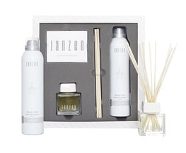 Home & Body Giftset Grey 04