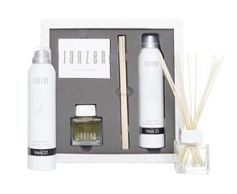 Home & Body Giftset Black 22